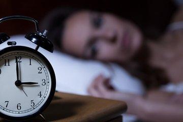嗜睡的原因是什么 嗜睡症应该怎么治-养生法典