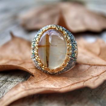 Męski pierścionek 925 srebro pierścionek z kamieniem Wedding Man Rings biżuteria męska pierścionki dla mężczyzn pierścionki dla kobiet męskie pierścionki mężczyzn biżuteria tanie i dobre opinie turkishsilver 925 sterling TR (pochodzenie) Mężczyźni Agat Grzywny Cyrkon 2554781-896 TRENDY CNAS