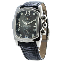 Relógio masculino chronotech CT9643-02 (41mm)