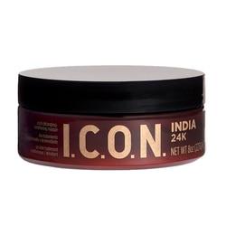 Кондиционер Индия I.c.o.n.