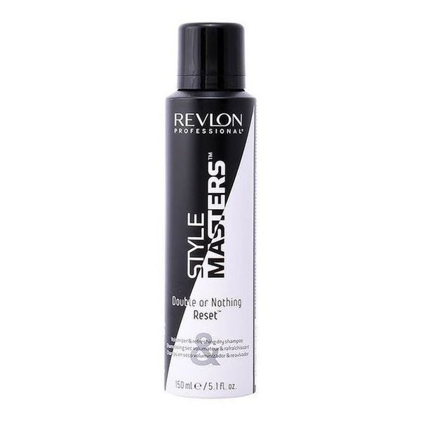 Dry Shampoo Style Masters Revlon