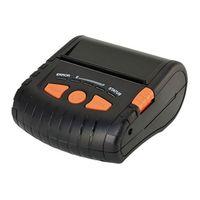 Thermische Drucker Mustek MK380 60 mm/s USB + Bluetooth 3 0/BLE 4 0 80 mm Drucker    -