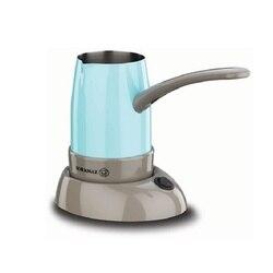 Electrical Turkish Coffee Maker (Korkmaz A365-22 SMART)