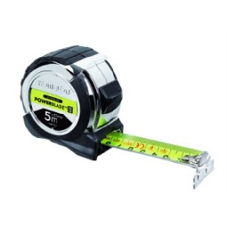 FLEXOMETER MEDIC D/FACE 05 MT-27,0 MM MAGN BIMAT POWERBLADE II