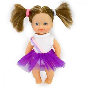Пупс «Дана», 22 см,игрушки для девочек,кукла пупс,игрушки,куклы,пупс,де