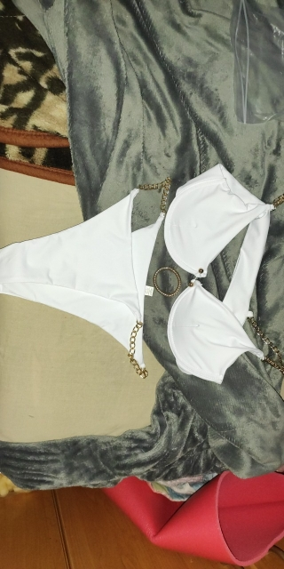 Sexy Bikini Women Swimsuit Solid Bikini Set Push Up Swimwear Low Waist Bathing Suits Beach Wear 2021 New Swimming Suit For Women|Bikini Set|   - AliExpress