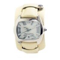 Relógio masculino chronotech CT2188J-20 (49mm)