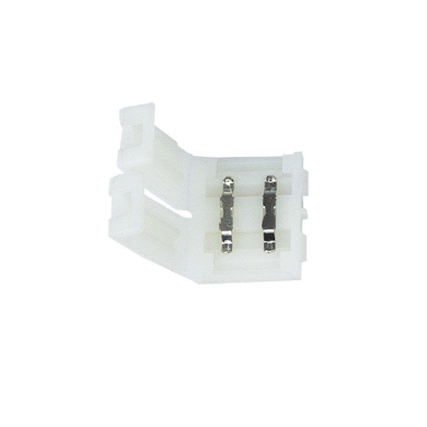 Quick Connector LED Strip 12V DC SMD5050
