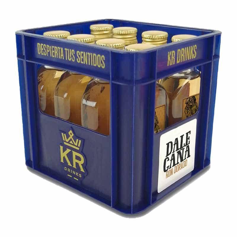 mini-tiroir-rhum-dore-dale-canne-8-bouteilles-50ml-krboissons