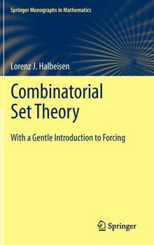 Kombinatoryczna teoria zestawu wprowadzenie do łagodnego wymuszenia (2012) tanie i dobre opinie NONE