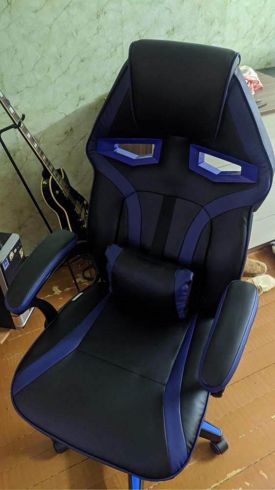 Cadeiras de escritório Doméstico Oferta Especial