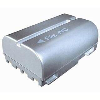 Battery JVC BNV416 7,2 V 2200mA
