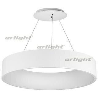 022148 (1) Lamp SP-TOR-RING-HANG-R600-42W Day4000 (WH, 120 Deg) ARLIGHT 1-pc