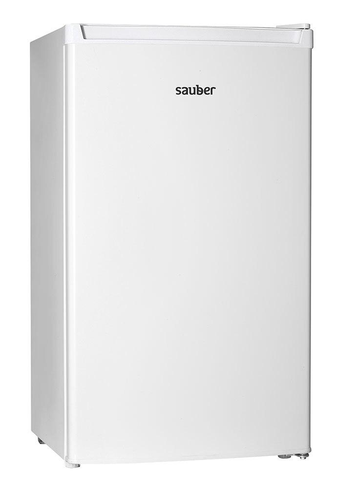 Refrigerator A Puerta Sauber Sftt-85 A + High 835 Cm Wide 48 Cm White