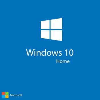Microsoft Windows 10 Home 32 & 64 Bit Product Key Vollversion ✔✔ windows 10 Home Key