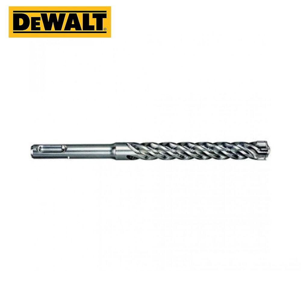 Drill DeWalt DT8937-QZ Construction Tools Construction Equipment Drilling Materials Delivery From Russia