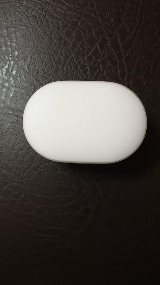 Xiaomi Mi True Wireless  Airdots Bluetooth 5.0 Earphone Earbuds Xiaomi Sports Earphone Xiaomi Bluetooth Wireless Earphone|Bluetooth Earphones & Headphones|   - AliExpress
