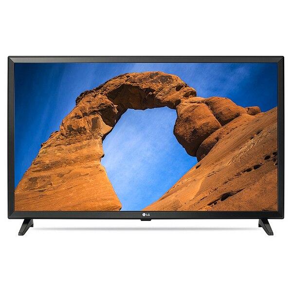Television LG 32LK510BPLD 32