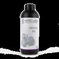 3D Printing Material UV Resin 405 nm Dental RO Harz labs photopolymer for 3D printers DLP/LCD