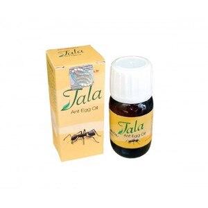 Tala Ant Egg Oil 20 ml()