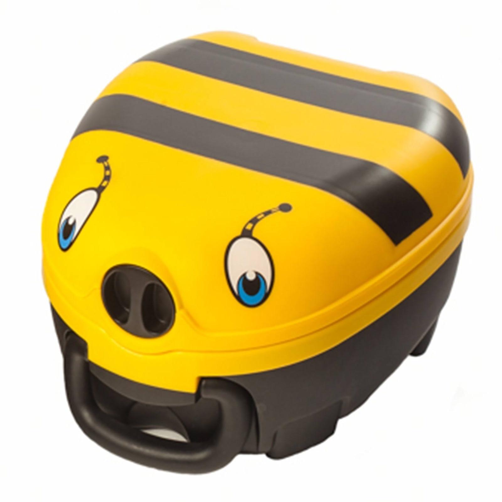 Ebebek My Carry Potty Baby Portable Educational