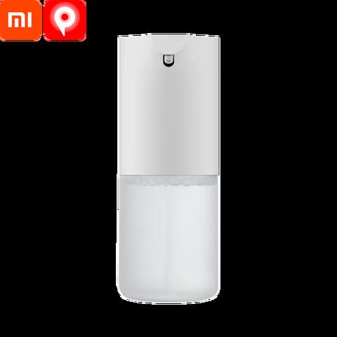 Xiaomi Automatic Foaming Hand Washer / Smart Home Hand Washing Machine / Mi Auto Induction Foaming Pakistan