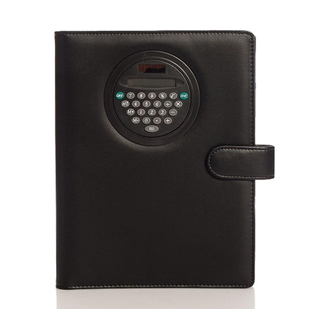 Nectar Calculator Portfolio