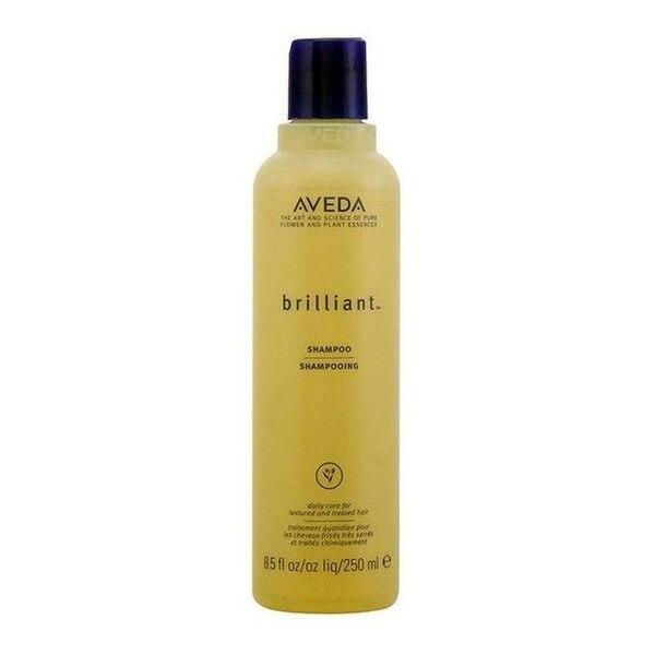 Shampoo Brilliant Aveda