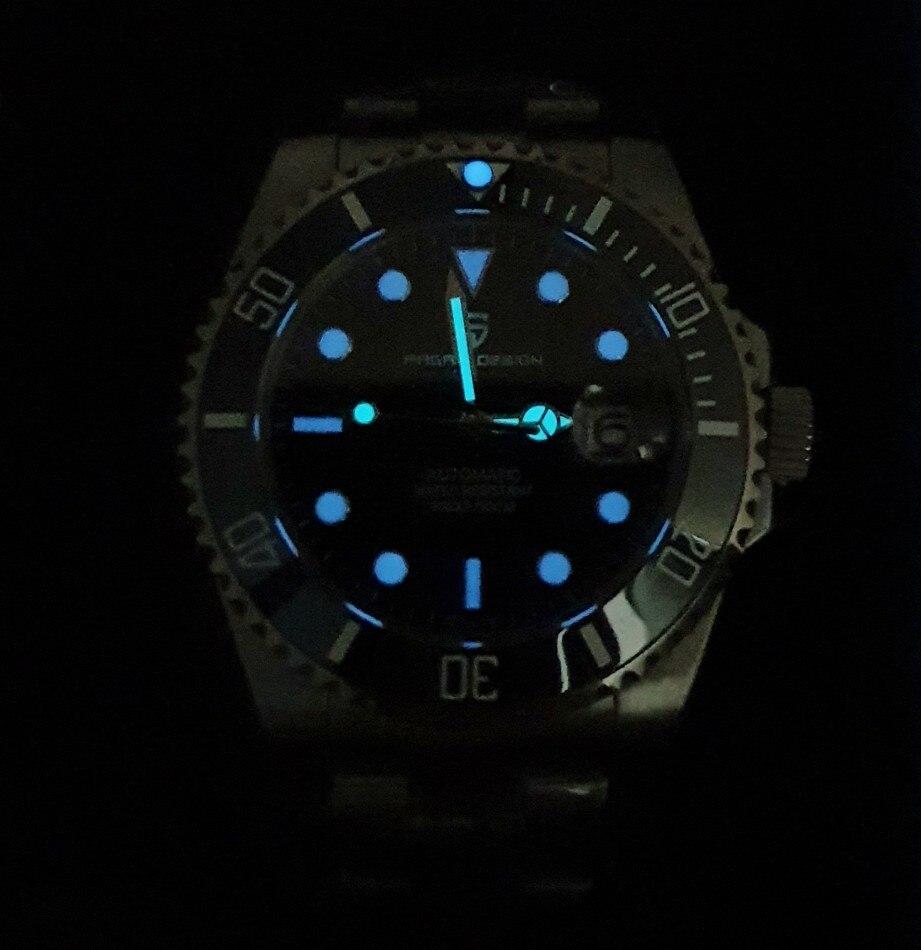 -- Relógios Negócios Negócios