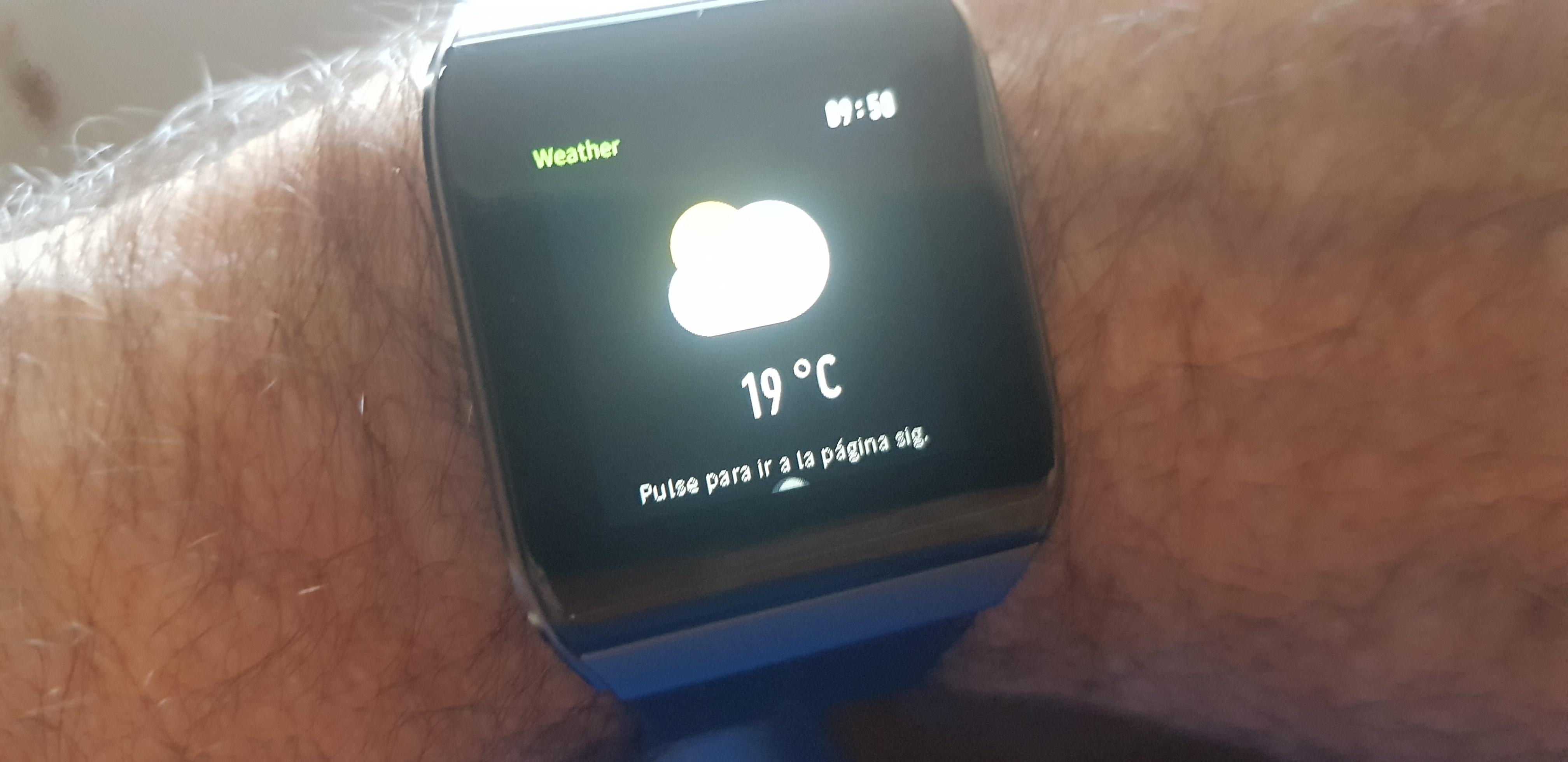 LEMFO X1 Smart Watch Men 1.3 Inch Alloy Case IP68 Waterproof Heart Rate Monitor 30 Days Long Time Standby Smartwatch|Smart Watches|   - AliExpress