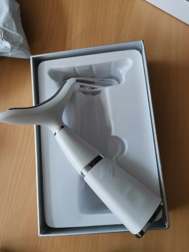 SkinRefresher™ – Helping Make The Skin Look Smoother With Relief Massage! photo review