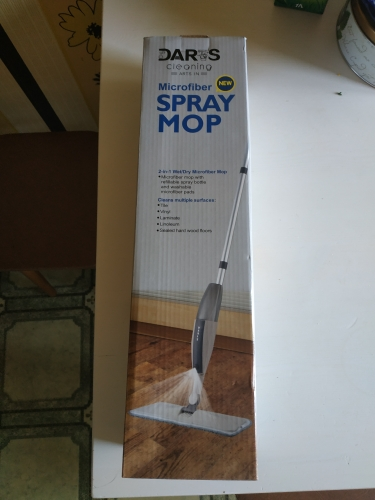 Mop with spray for washing floors sdarisb mop for floor cleaning of the House|Mops|   - AliExpress