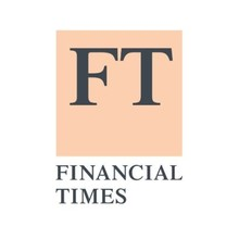 Financial Times 5-Yearr Subscrip'tion iOS/Android/PC Times Magazine Region Free