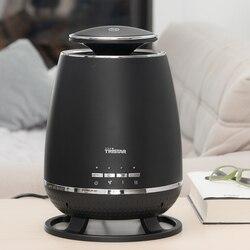 Tristar KA5045 Ceramic Fan Heater