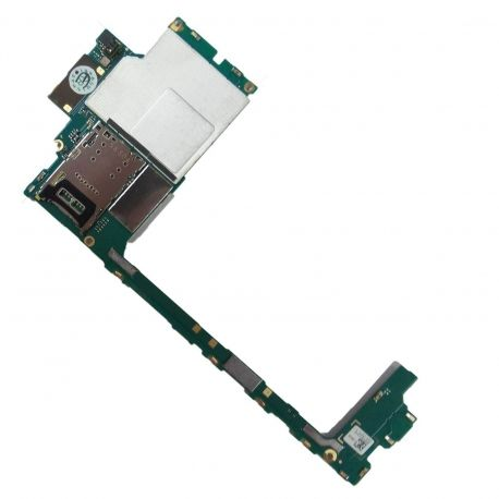 <font><b>Motherboard</b></font> for <font><b>Sony</b></font> Xperia <font><b>Z5</b></font> E6653 32GB image
