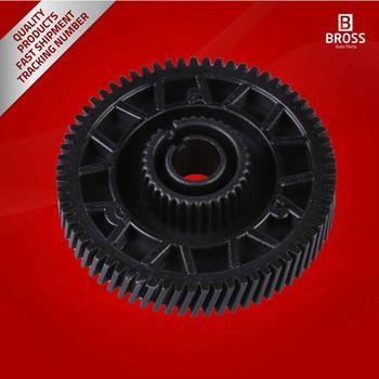 BGE21 привод передачи мотор шестерни для Vauxhall Astra Vectra Corsa и Fiesta