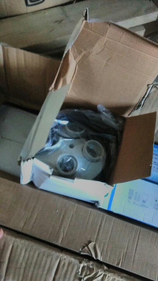 -- Suporte Softbox Câmera