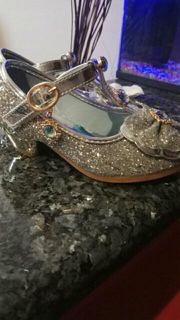 Sandálias Sapatos Casamento Sandálias