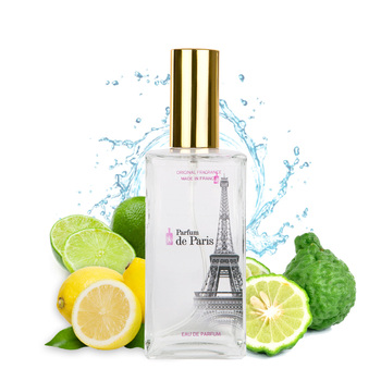 PdParis Acqua Di Gio for man 30ml, 100% quality, best fragrance недорого