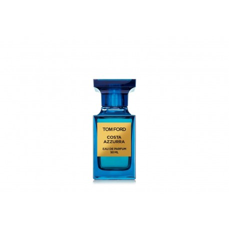 TOM FORD COSTA AZZURRA EDP 50ML