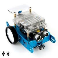 Educational Robot Makeblock Explorer