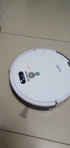 ILIFE V8 Plus Robot Vacuum Cleaner Wet Mop Navigation Planned Cleaning Large Dustbin Water Tank Schedule Household Tools robotic vacuum cleaner wet robot vacuum cleanervacuum cleaner - AliExpress