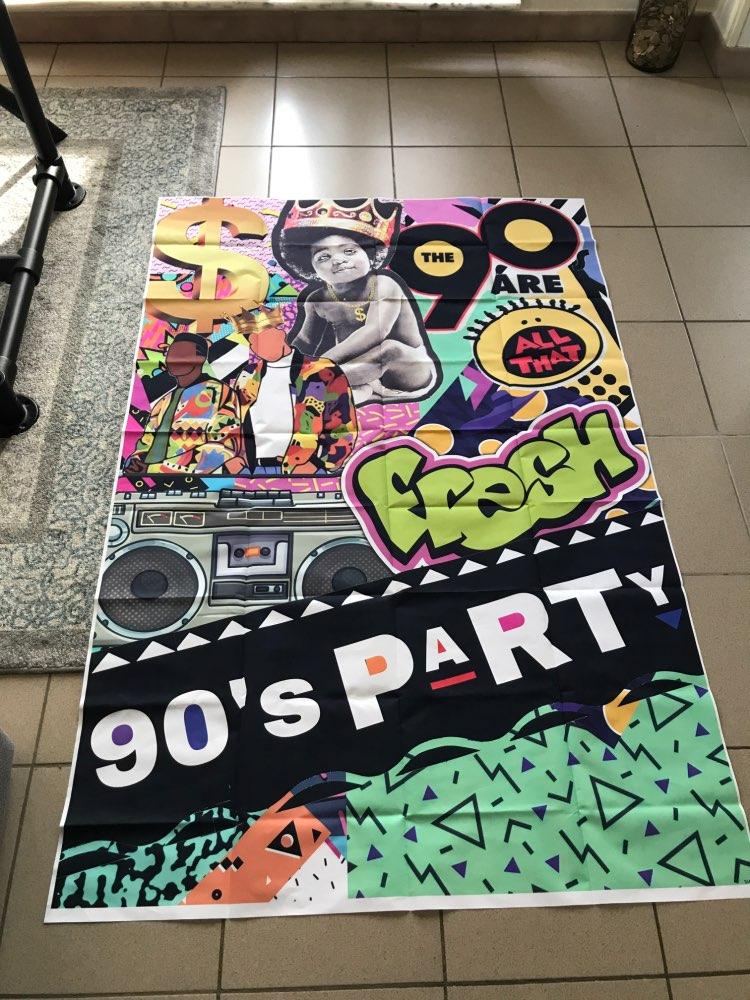 -- Fresco Partido Grafite