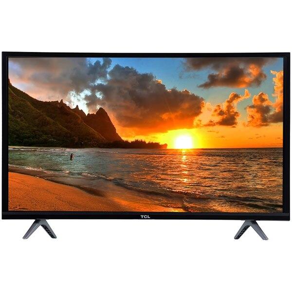 "TV 32"" TCL LED32D2910 HD READY 3239InchTv dvb dvb t dvb t2 digital|Телевизоры SmartTV|   | АлиЭкспресс"