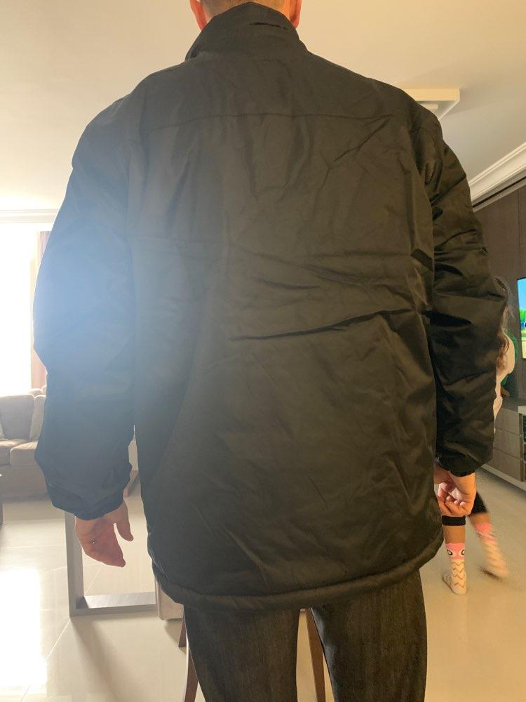 Jaquetas de esqui caBolsa térmico montanha