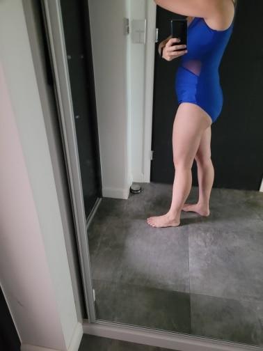 Plus Size Women's Swimsuit Sexy One Piece Mesh Bikini Push up Swimsuit Bathing Suit Swimwear Swimming Beach Bikini|Body Suits|   - AliExpress