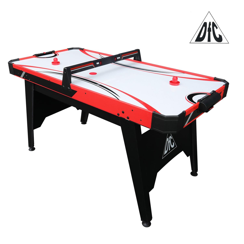 13990.0руб. |Игровой стол   аэрохоккей AEROST11|Аэрохоккей| |  - AliExpress