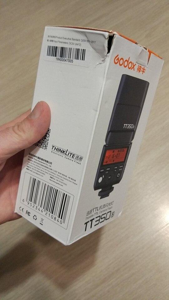 Flashes câmera câmera transmissor