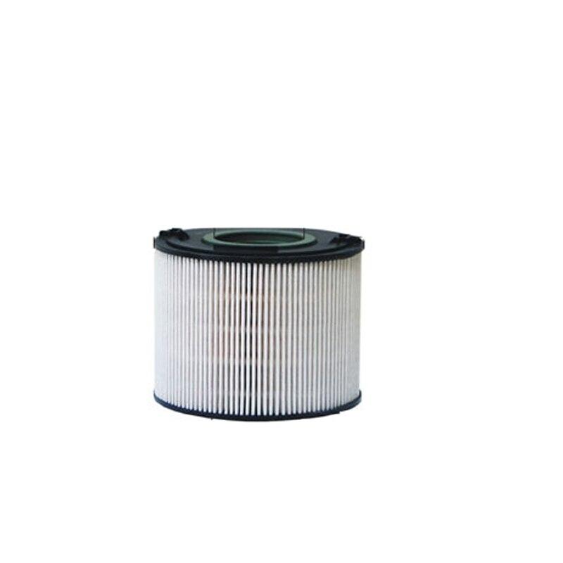 FILTRON PE973/6 for Fuel filter VAG все цены