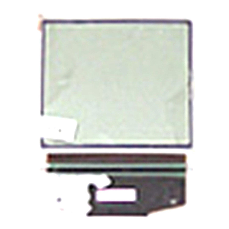 LCD Display Siemens S45 4good kids s45 blue